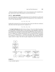154_pdfsam_VLSI TEST PRINCIPLES & ARCHITECTURES