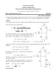EE219 - Solved Problems 1.pdf