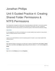 CIS245_U5_Guided_Practice4.docx