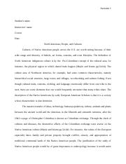 287717953_Annotated Bibliography Proposal.edited.docx