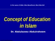 7Concept_of_Education_in_Islam
