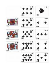 Door Decorations Playing Cards pdf.pdf