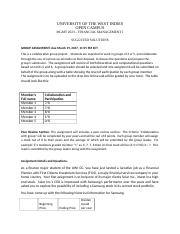 Assignment Questions and Solutions (9) (1).docx