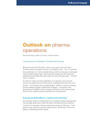 Outlook_on_pharma_operations.pdf