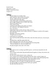 Hunger Games Book Notes (5-8).docx