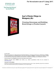 Lay's Potato Chips in Hungary.pdf