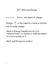 CH 7 lecture_notes_P195_Work_and_Energy.pdf