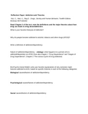 reflection_paper3addiction_theories_1.docx