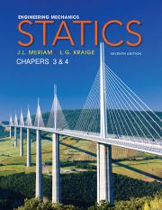 engineering_mechanics_statics_7th_ed-ch3-4.pdf
