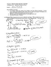 2049_Spring_2014_Exam_1_solutions
