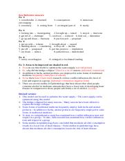 Key to exercises - 副本 (3).docx