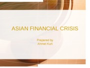 asian_financial_crisis