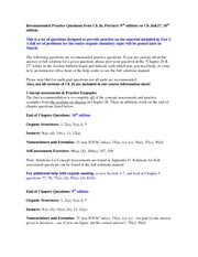 1aa3-2011-RecommendedQuestions-ch-26-for_Test_2