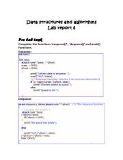 Data structures lab 6.pdf