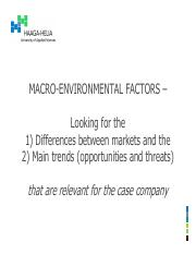 Macro-environment and Opportunities for TER2015.pdf