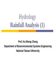 Rainfall_Analysis_1.ppt
