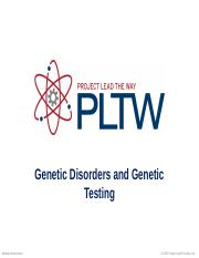 2.1.1A GeneticDisorders.pptx