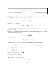 lecture23_conditional_expectation