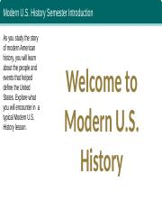 A11Y_Modern_US_History_Course_Intro