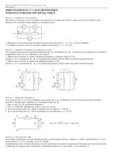 PRENKIN Circuit /électrique D/étecteur de d/étection de Tension Pen de testeur testeur de Tension dalimentation Prise dessai Crayon Transparent Tournevis