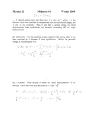 Phys21(W09)_MT1Solutions