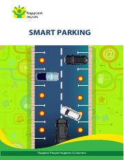 smart-parking-example.pdf