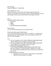Curtis Ch6_7_8 extra study questions(1)