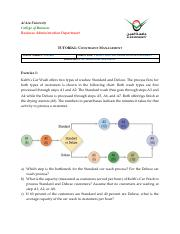 Tutorial - Constraint.pdf