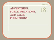 CH18-Advertising%20Public%20Relations%20and%20Sales%20Promotions-student