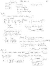 MAAE3300_MIDTERM_2014_SOLN_TO_CALCS