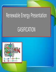 Gasification.pptx