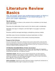 Literature_Review_Basics_81894380