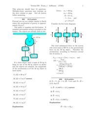 Exam_1-solutions
