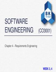 04_Ch4 (Requirements Engineering).pdf