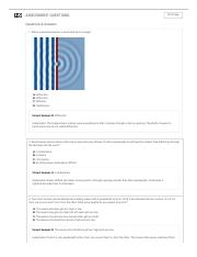 Temperature and Particle Motion Gizmo - ExploreLearning ...