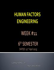 Week#11(Applications of Physiology).pdf