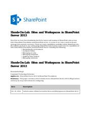 01.3._Sites_and_Workspaces_-_Lab_Manual.pdf