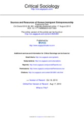 Park_Sources_and_Resources_of_Korean_Immigrant_Entrepreneurship.pdf