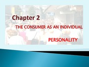 CHAPTER_2_PERSONALITY