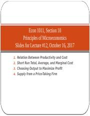 Econ11Lecture12SlidesFinal16October2017.pptx