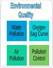 Lecture_9_Environmental_Quality_(1)