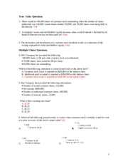 practice+questions_chapter+10_solution.docx