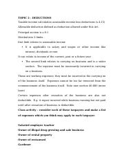 Topic 02 - deductions student worksheet(1) (2).docx