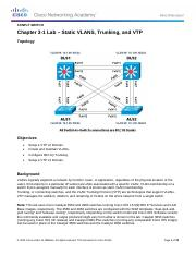 CCNPv7_SWITCH_Lab_3_1_VLAN_TRUNK_VTP_STUDENT