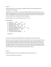 unit3assignment_finanal.docx