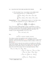 Engineering Calculus Notes 179