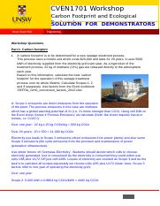 CVEN1701_2015_Unit2_WORKSHOP_Footprints_SOLUTION_for_Demonstrators.docx