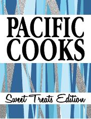 PacificCooksHoliday.pdf