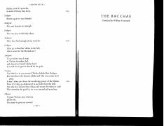 bacchae_full+text-1