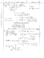 Lecture 24A HW_11 Solution